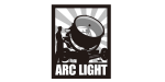 arc-light-logo