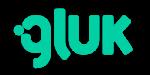 gluck-logo