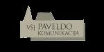 paveldo-komunikacija-logo