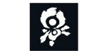 uraga-logo